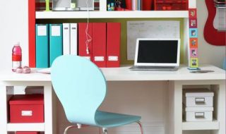 surprising-home-office-design-ideas