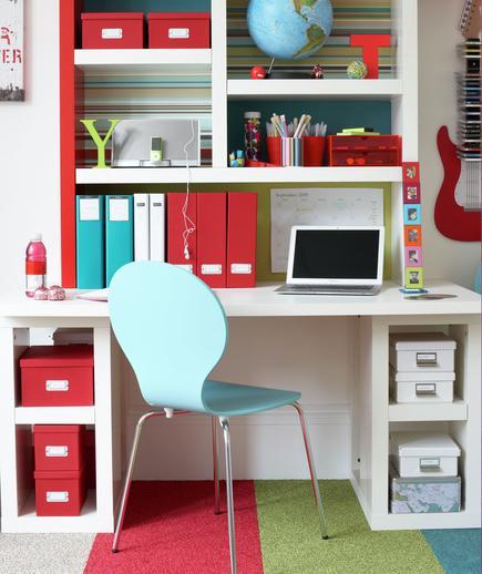 surprising-home-office-design-ideas
