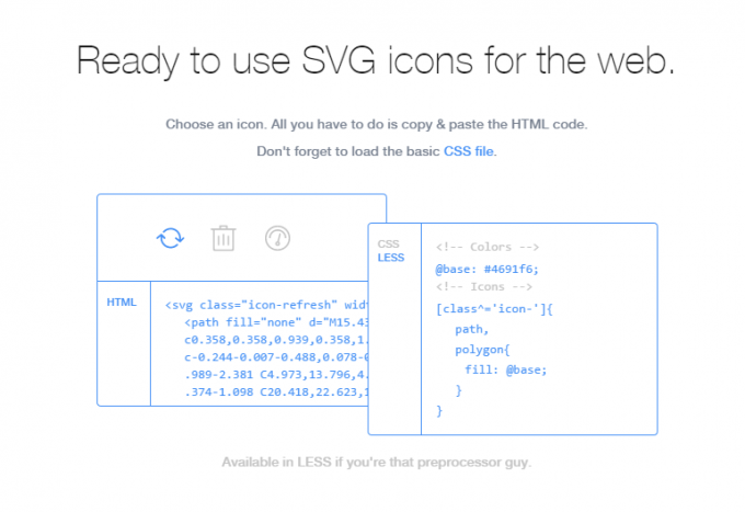 svg-icons-ready-made-code