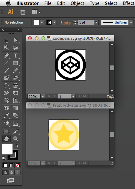 svg-sprites-use-better-icon-fonts
