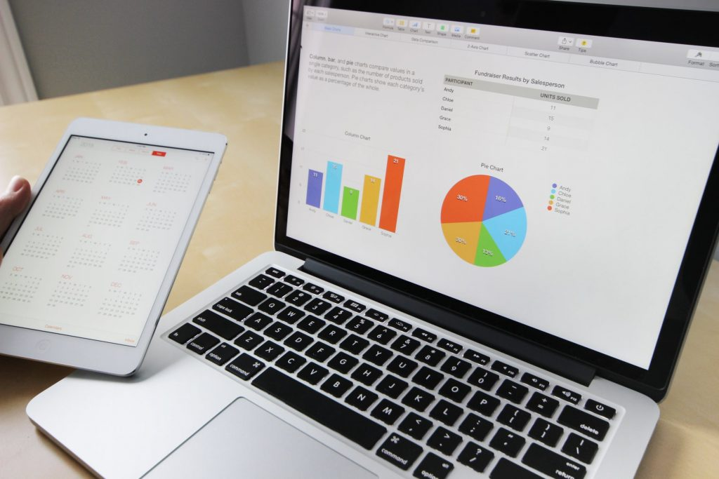 take-risks-marketing-creative-analytics
