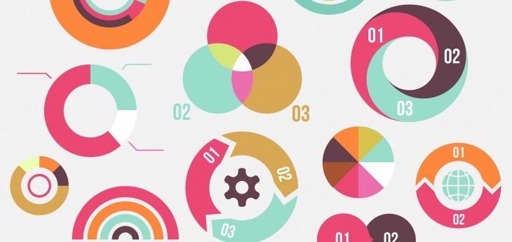 the-14-best-data-visualization-tools
