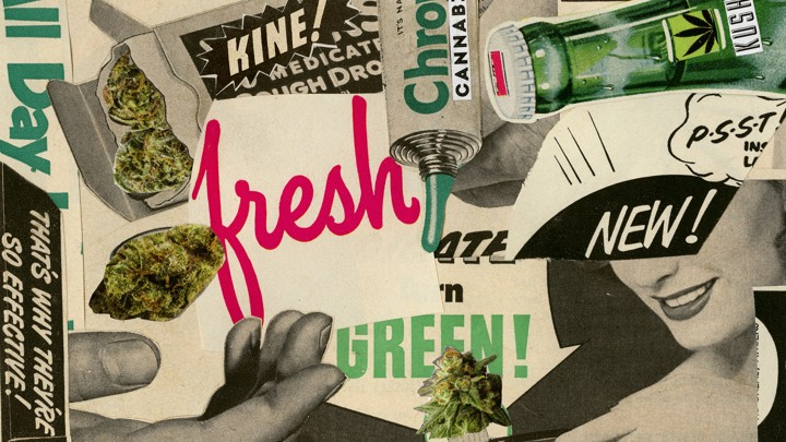 the-art-of-marketing-marijuana
