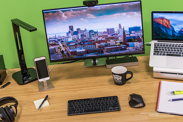the-best-tech-and-apps-for-your-home-office