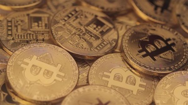 the-bitcoin-bounce-may-have-legs-making-the-case-for-bitcoin