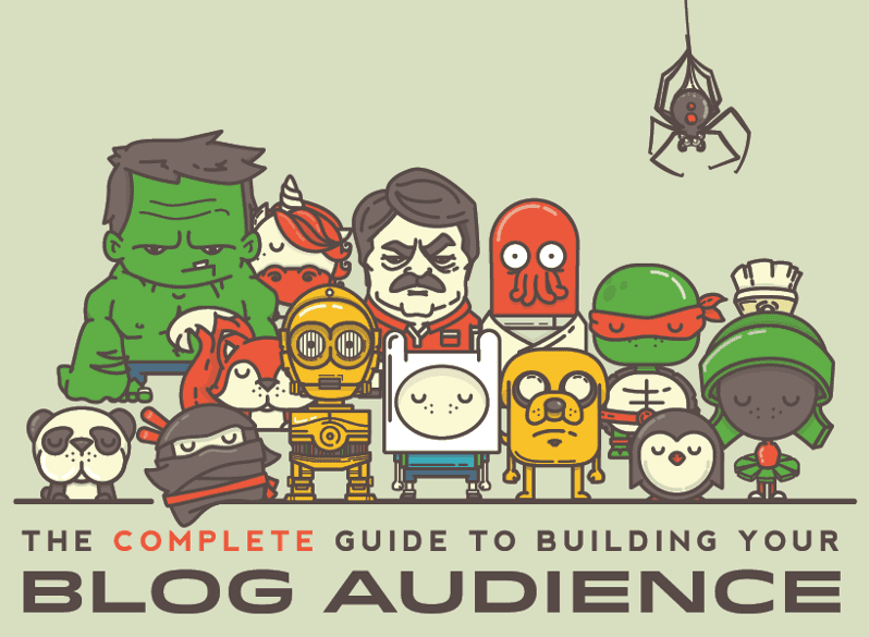 the-complete-guide-to-building-your-blog-audience