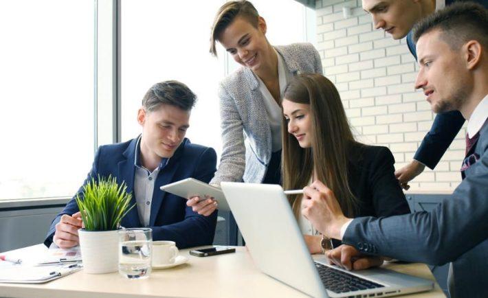 the-foreseeable-future-of-entrepreneurship