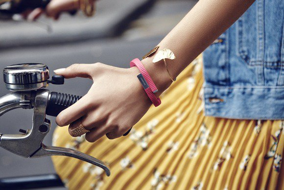 the-freshman-15-apps-and-fitness-gadgets-to-keep-you-healthy-at-college