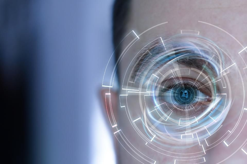 the-latest-laser-eye-surgery-innovation-shaking-up-the-health-industry-and-anyone-can-do-it