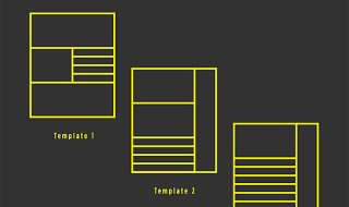 the-next-big-thing-in-responsive-design