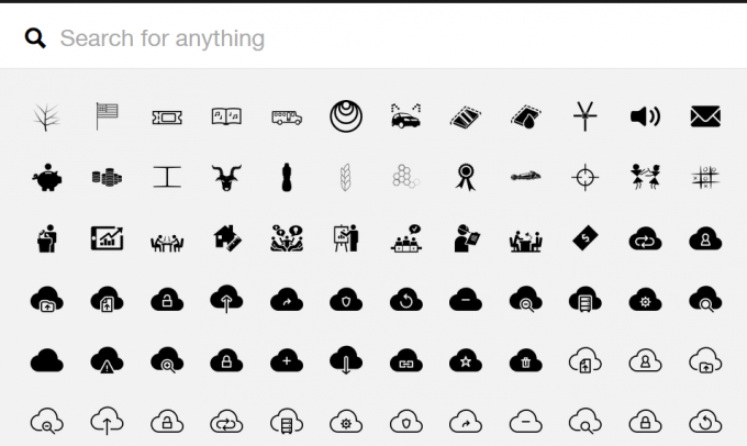 the-noun-project-icons