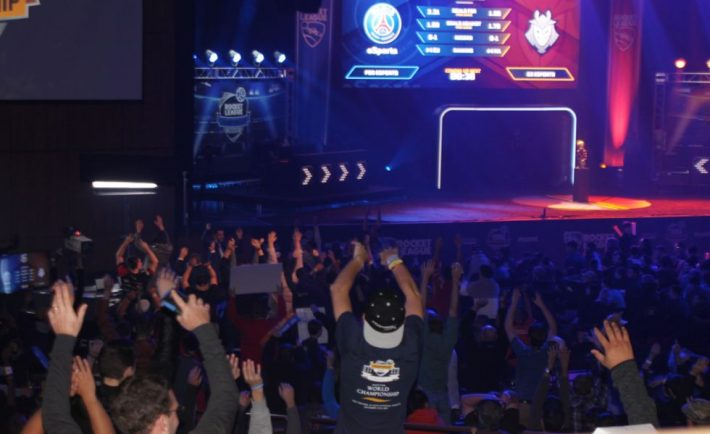 the-odd-appeal-of-watching-esports-live-and-in-person