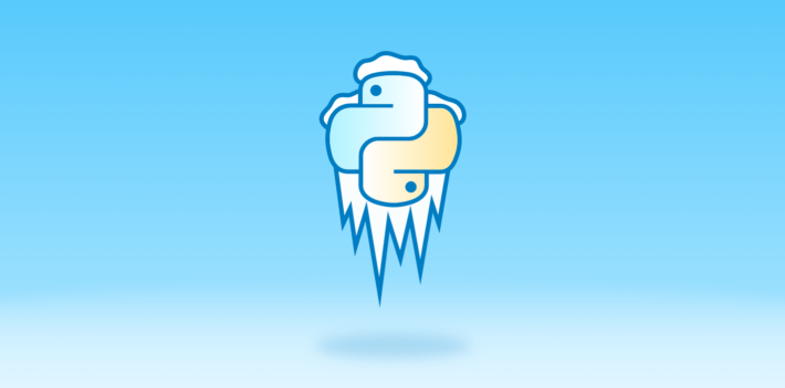 the-one-stop-guide-to-easy-cross-platform-python-freezing-part-1