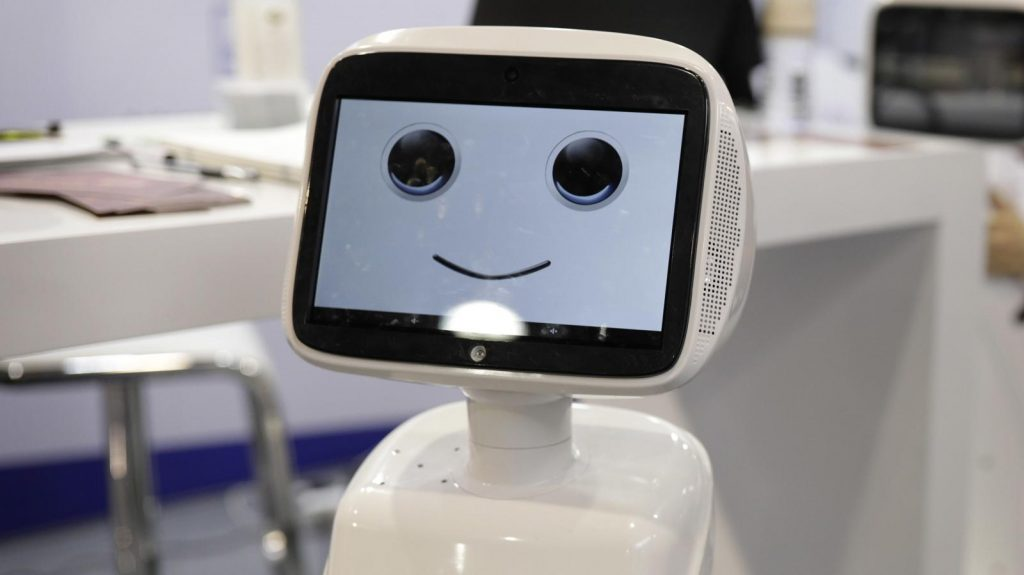 the-optimists-guide-to-the-robot-apocalypse