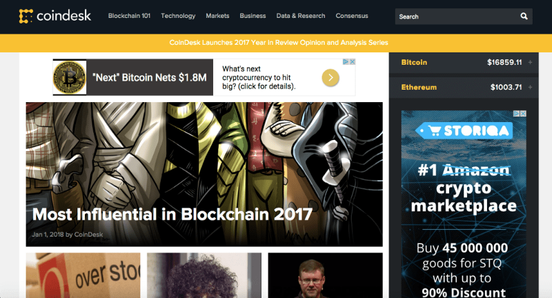 the-top-10-cryptocurrency-blogs-websites-you-need-to-be-following-the-best-in-cryptocurrency