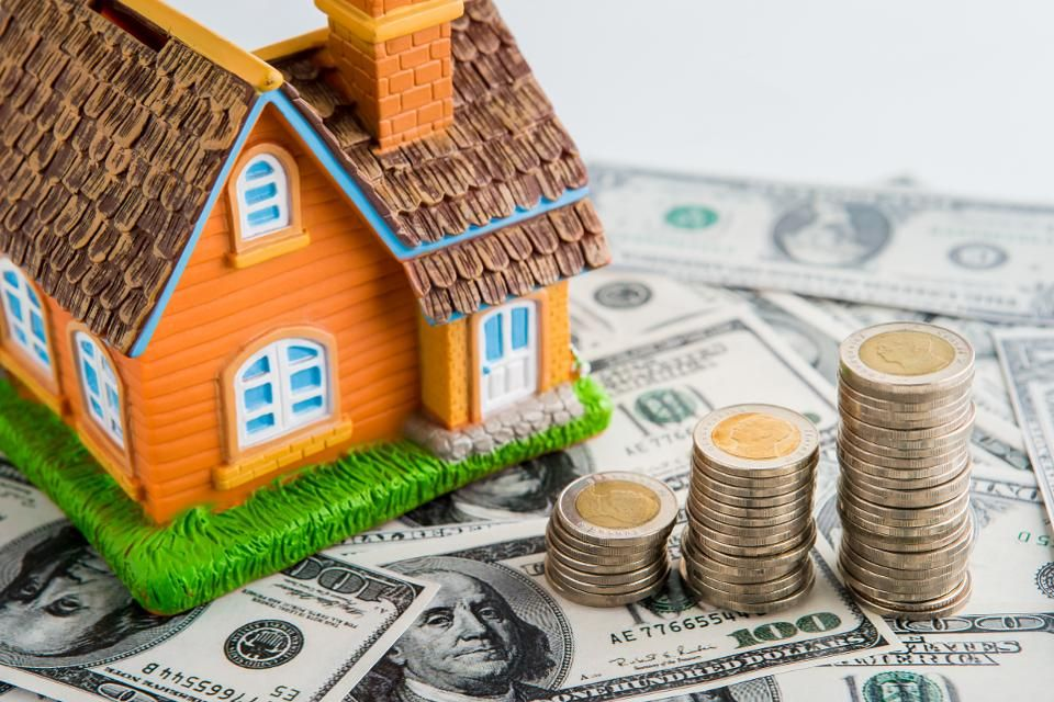the-universal-costs-of-owning-rental-property