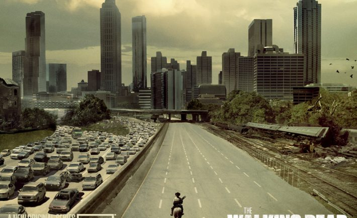 the-walking-dead-wallpaper-download