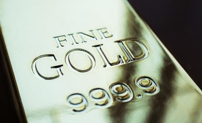 think-twice-before-opening-a-gold-or-silver-ira