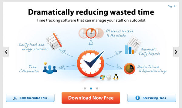 time-doctor-project-management-remote-workers