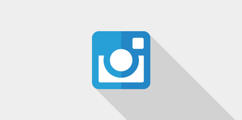 tips-for-getting-more-followers-and-likes-on-instagram-hashtags