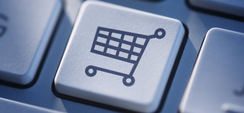 tips-for-handling-ecommerce-sites-with-lots-of-products