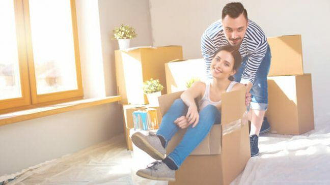 tips-for-moving-on-a-budget