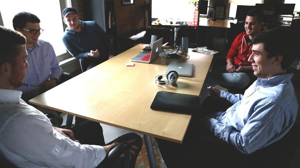 tips for startups 4