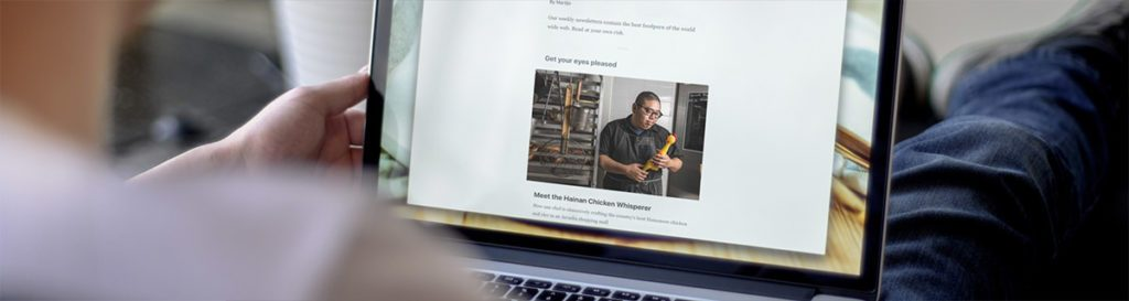 tips-hiring-web-designer