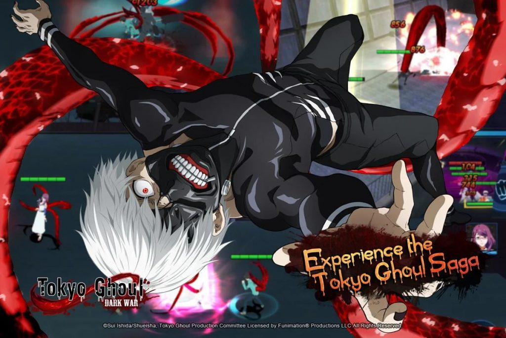 tokyo-ghoul-android-games-gaming