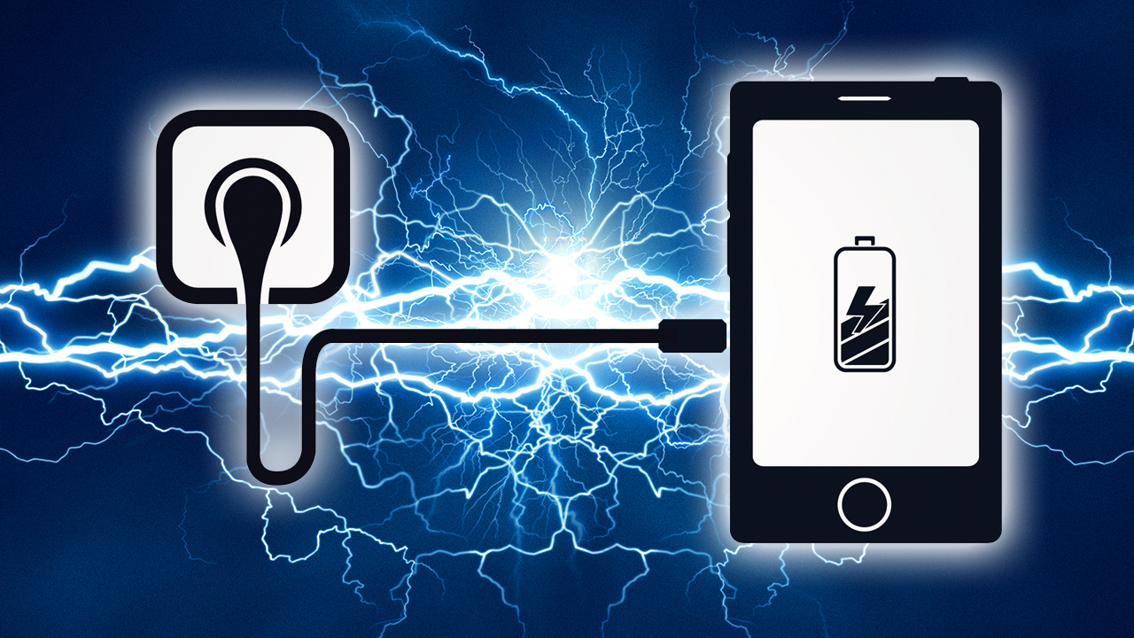 top-10-battery-saving-hacks
