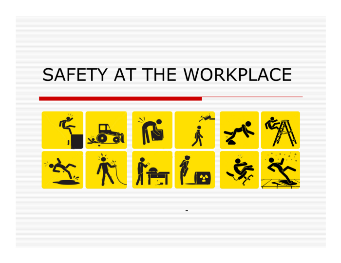 top-10-reasons-why-workplace-safety-is-important