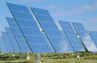 top-10-renewable-energy-sources