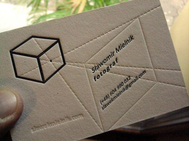 top-letterpress-business-cards