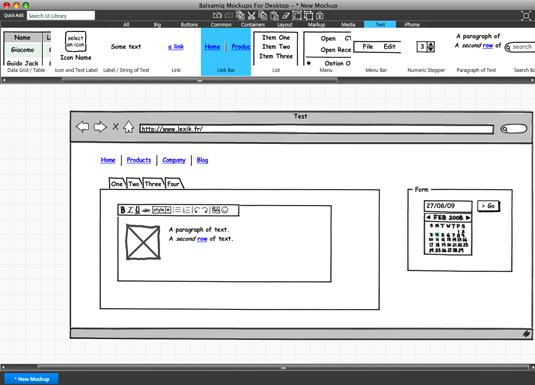 top-wireframing-tools-app-ideas