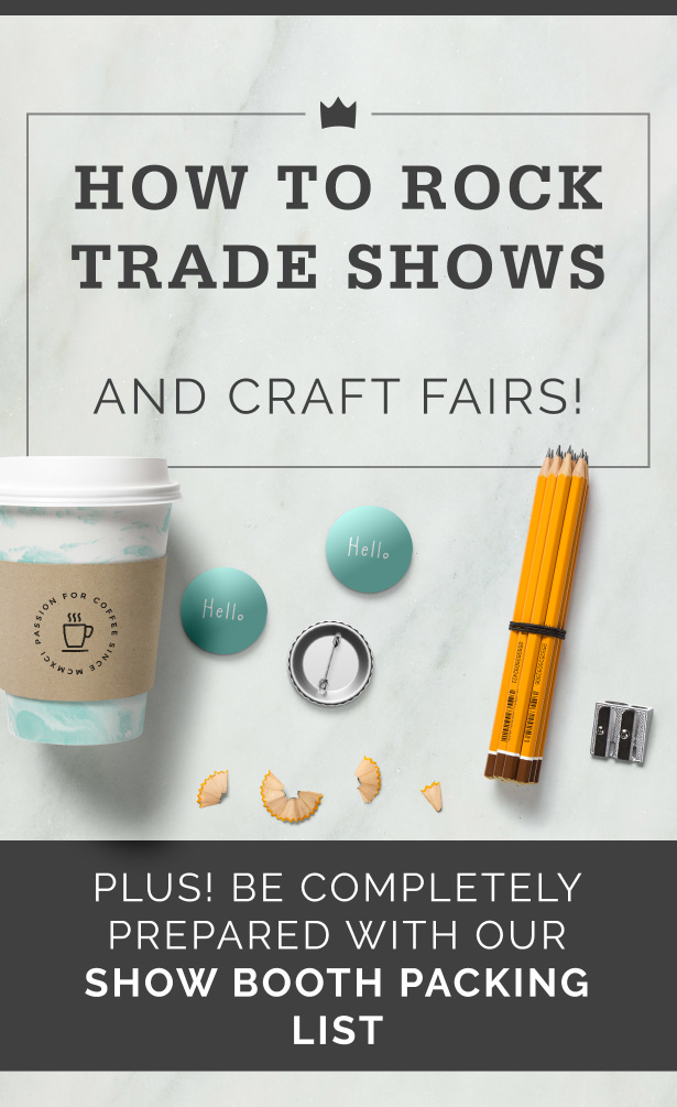 trade-show-tips