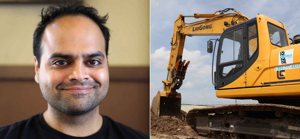 transforming-the-construction-sector-online-netflix