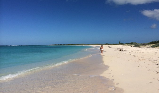 traveler-blog-travel-privilege
