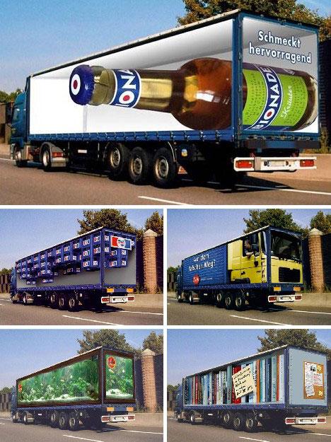 truck_art_-4