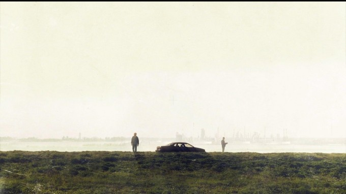 true-detective-opening-car-wallpaper