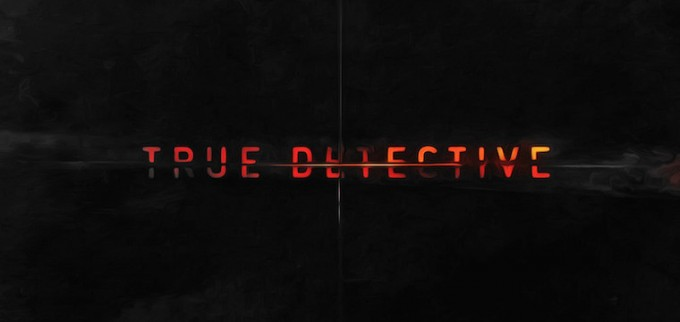 true-detective-wallpapers