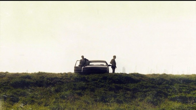 true-detective-wallpapers-car-scene