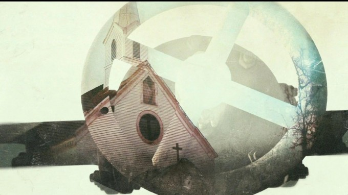 true-detective-wallpapers-church
