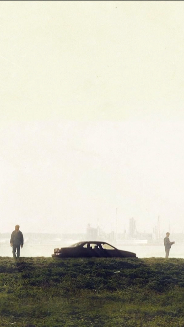 true-detective-wallpapers-mobile