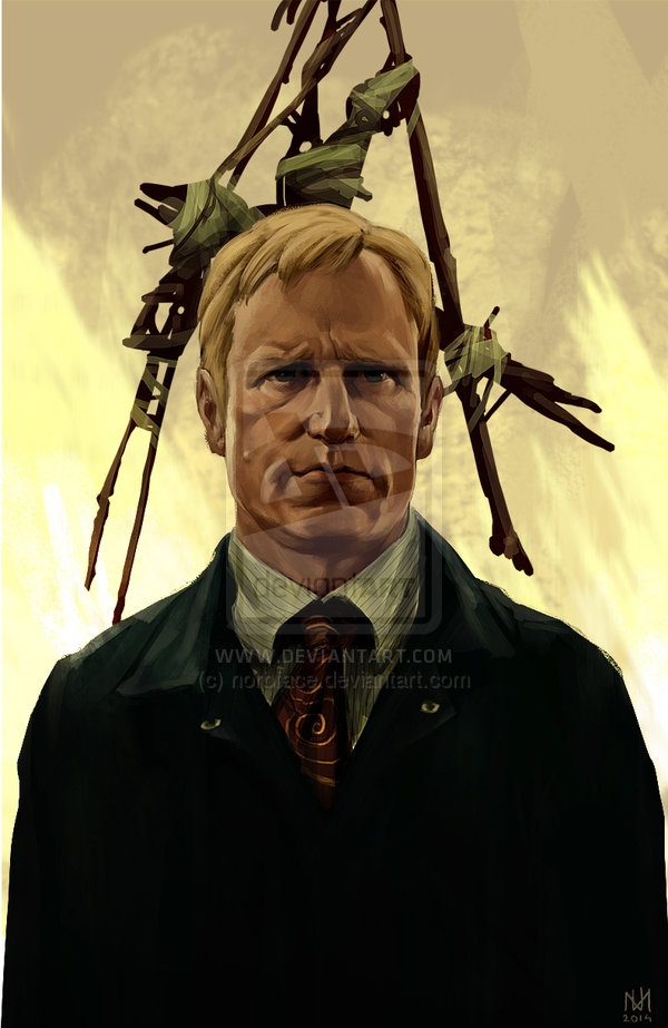 true_detective___martin_by_norbface-d795z0y