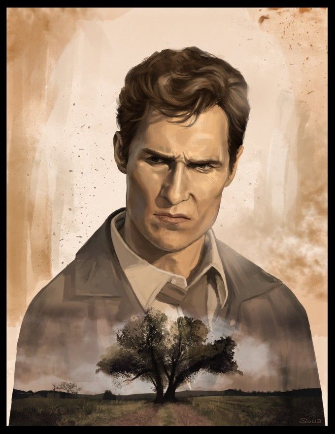 true_detective___the_taxman_by_obywatelsowa-d744bsd
