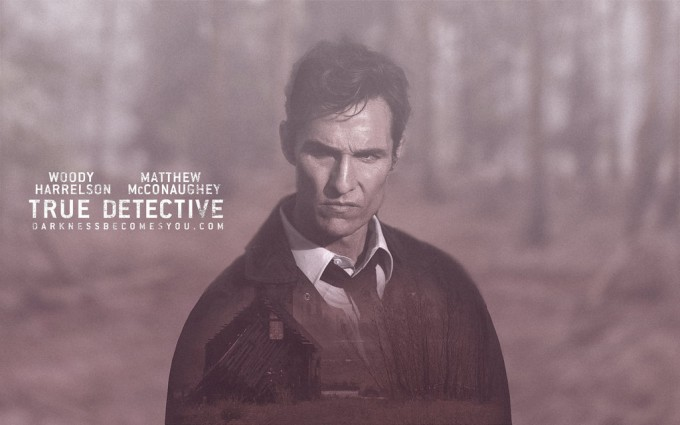 true_detective_wallpaper_by_ran_d-d7943e8