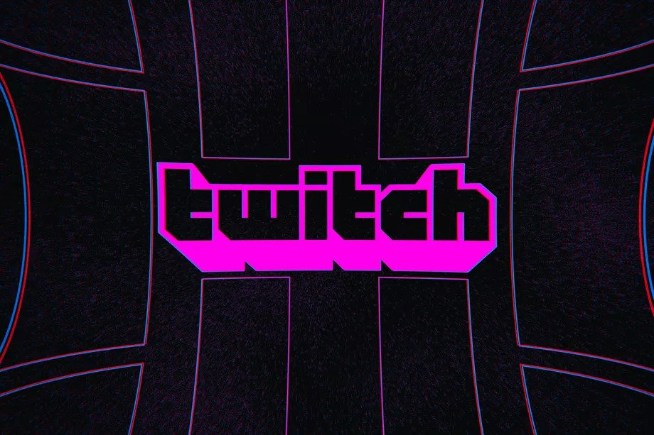 twitch-mixer-youtube-talent-ninja-lachlan-tfue-exclusives-streaming
