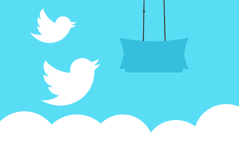 twitter-illustration-business-management-tips-for-social-media