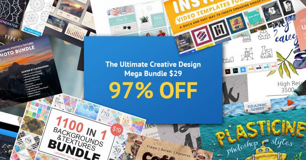 ultimate-creative-design-mega-bundle