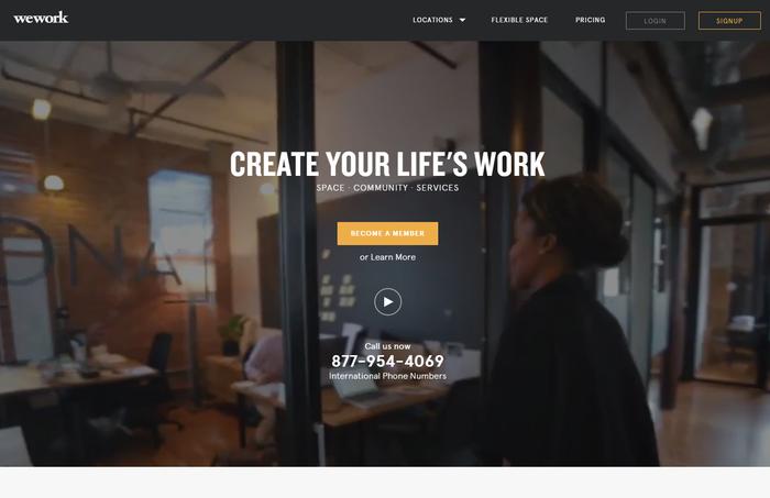 unique-business-ideas-co-working-business-plan